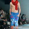 20.04.2012 - Lodz , FashionPhilosophy Fashion Week Poland   N/Z Jaroslaw Juzwin  Fot. Mariusz Palczynski / MPAimages.com