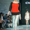 20.04.2012 - Lodz , FashionPhilosophy Fashion Week Poland   N/Z ORSAY  Fot. Mariusz Palczynski / MPAimages.com