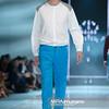 20.04.2012 - Lodz , FashionPhilosophy Fashion Week Poland   N/Z Piotr Drzal  Fot. Mariusz Palczynski / MPAimages.com