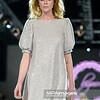 21.04.2012 - Lodz , FashionPhilosophy Fashion Week Poland   N/Z Bizuu  Fot. Mariusz Palczynski / MPAimages.com