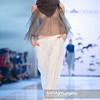 21.04.2012 - Lodz , FashionPhilosophy Fashion Week Poland   N/Z Grome Design  Fot. Mariusz Palczynski / MPAimages.com