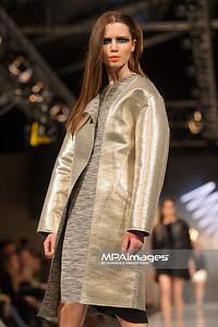 21.04.2012 - Lodz , FashionPhilosophy Fashion Week Poland   N/Z MMC Studio  Fot. Mariusz Palczynski / MPAimages.com