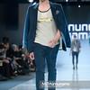 21.04.2012 - Lodz , FashionPhilosophy Fashion Week Poland   N/Z Nuno Gama  Fot. Mariusz Palczynski / MPAimages.com