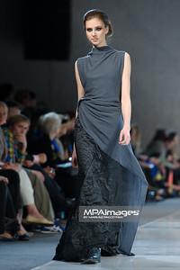 22.04.2012 - Lodz , FashionPhilosophy Fashion Week Poland   N/Z Annette Gortz  Fot. Mariusz Palczynski / MPAimages.com