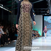 22.04.2012 - Lodz , FashionPhilosophy Fashion Week Poland   N/Z Lucja Wojtala  Fot. Mariusz Palczynski / MPAimages.com