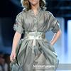 22.04.2012 - Lodz , FashionPhilosophy Fashion Week Poland   N/Z Wiola Spiechowicz   Fot. Mariusz Palczynski / MPAimages.com