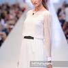 24.06.2012 - Warszawa , Warsaw Fashion Street 2012 N/Z Kolekcja ELIE TAHARI  Fot. Mariusz Palczynski / MPAimages.com