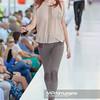 24.06.2012 - Warszawa , Warsaw Fashion Street 2012 N/Z Kolekcja Ewelina Smok  Fot. Mariusz Palczynski / MPAimages.com