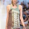 24.06.2012 - Warszawa , Warsaw Fashion Street 2012 N/Z Kolekcja InStyle - Dreamnation   Fot. Mariusz Palczynski / MPAimages.com