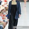 24.06.2012 - Warszawa , Warsaw Fashion Street 2012 N/Z Kolekcja Ireneusz Rolewski   Fot. Mariusz Palczynski / MPAimages.com