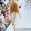 24.06.2012 - Warszawa , Warsaw Fashion Street 2012 N/Z Kolekcja Magdalena Stepnik Kozlowska  Fot. Mariusz Palczynski / MPAimages.com