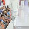 24.06.2012 - Warszawa , Warsaw Fashion Street 2012 N/Z Kolekcja Marta Kuba  Fot. Mariusz Palczynski / MPAimages.com