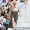 24.06.2012 - Warszawa , Warsaw Fashion Street 2012 N/Z Kolekcja Monika Szymczak  Fot. Mariusz Palczynski / MPAimages.com