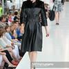 24.06.2012 - Warszawa , Warsaw Fashion Street 2012 N/Z Kolekcja Mostrami.pl  Fot. Mariusz Palczynski / MPAimages.com