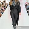24.06.2012 - Warszawa , Warsaw Fashion Street 2012 N/Z Kolekcja Natalia Slizowska  Fot. Mariusz Palczynski / MPAimages.com