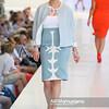 24.06.2012 - Warszawa , Warsaw Fashion Street 2012 N/Z Kolekcja Papillon & GATTA  Fot. Mariusz Palczynski / MPAimages.com
