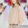 24.06.2012 - Warszawa , Warsaw Fashion Street 2012 N/Z Kolekcja Perwoll  Fot. Mariusz Palczynski / MPAimages.com