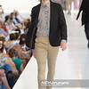 24.06.2012 - Warszawa , Warsaw Fashion Street 2012 N/Z Kolekcja Ptaszek for Men  Fot. Mariusz Palczynski / MPAimages.com