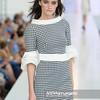 24.06.2012 - Warszawa , Warsaw Fashion Street 2012 N/Z Kolekcja Royal Splendor  Fot. Mariusz Palczynski / MPAimages.com