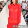 24.06.2012 - Warszawa , Warsaw Fashion Street 2012 N/Z Kolekcja Tomaotomo   Fot. Mariusz Palczynski / MPAimages.com