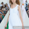 24.06.2012 - Warszawa , Warsaw Fashion Street 2012 N/Z Kolekcja Venezia  Fot. Mariusz Palczynski / MPAimages.com