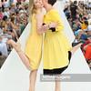 24.06.2012 - Warszawa , Warsaw Fashion Street 2012 N/Z Zaradna Mama - Inka Sobala , Małlgorzata Pienkowska  Fot. Mariusz Palczynski / MPAimages.com