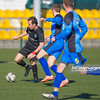 2012.09.30 - Belchatow , pilka nozna , B klasa , ESPN Belchatow - LZS Start Lgota Wielka  Fot. Mariusz Palczynski / MPAimages.com