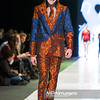 25.10.2012 - Lodz , Fashion Philosophy Fashion Week Poland S/S 2013  N/Z Pokaz Aga Pou  Fot. Mariusz Palczynski / MPAimages.com