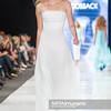 25.10.2012 - Lodz , Fashion Philosophy Fashion Week Poland S/S 2013  N/Z Pokaz Rina Cossack  Fot. Mariusz Palczynski / MPAimages.com