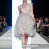 26.10.2012 - Lodz , Fashion Philosophy Fashion Week Poland S/S 2013  N/Z Pokaz Kamila Gawronska-Kasperska  Fot. Mariusz Palczynski / MPAimages.com