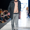 26.10.2012 - Lodz , Fashion Philosophy Fashion Week Poland S/S 2013  N/Z Polygon  Fot. Mariusz Palczynski / MPAimages.com