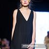 26.10.2012 - Lodz , Fashion Philosophy Fashion Week Poland S/S 2013  N/Z Solar  Fot. Mariusz Palczynski / MPAimages.com