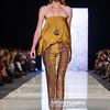 27.10.2012 - Lodz , Fashion Philosophy Fashion Week Poland S/S 2013  N/Z Agata Wojtkiewicz  Fot. Mariusz Palczynski / MPAimages.com