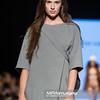27.10.2012 - Lodz , Fashion Philosophy Fashion Week Poland S/S 2013  N/Z Justyna Chrabelska  Fot. Mariusz Palczynski / MPAimages.com