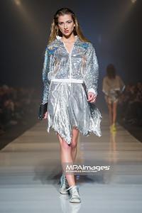 27.10.2012 - Lodz , Fashion Philosophy Fashion Week Poland S/S 2013  N/Z Maldoror  Fot. Mariusz Palczynski / MPAimages.com