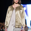 27.10.2012 - Lodz , Fashion Philosophy Fashion Week Poland S/S 2013  N/Z Michal Szulc  Fot. Mariusz Palczynski / MPAimages.com