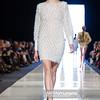 27.10.2012 - Lodz , Fashion Philosophy Fashion Week Poland S/S 2013  N/Z Tomaotomo  Fot. Mariusz Palczynski / MPAimages.com