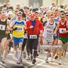 2012.11.18 - Belchatow , bieg uliczny , 16. Uliczny bieg Belchatowska Pietnastka  Fot. Mariusz Palczynski / MPAimages.com