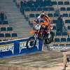 2012.12.08 - Lodz , Atlas Arena , Mistrzostwa Swiata FIM w Super Enduro  N/Z Tadeusz Taddy Blazusiak  Fot. Mariusz Palczynski / MPAimages.com