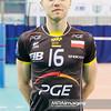 10.12.2012 - Belchatow , Hala Energia , siatkowka ,  PlusLiga , Sesja PGE Skra Belchatow  N/Z Pawel Zatorski   Fot. Mariusz Palczynski / MPAimages.com