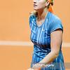 12.04.2013 - Katowice , Spodek ,  BNP Paribas Katowice Open , Petra Kvitova (CZE) - Petra Martic (CRO) n/z  Petra Kvitova  Fot. Mariusz Palczynski / MPAimages.com  Katowice / Poland . Tennis tournament WTA Katowice BNP Paribas Open