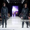 18.04.2013 - Lodz , Fashion Philosophy Fashion Week Poland F/W 2013  N/Z Kolekcja Anniss   Fot. Mariusz Palczynski / MPAimages.com
