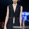 18.04.2013 - Lodz , Fashion Philosophy Fashion Week Poland F/W 2013  N/Z Pokaz Charlotte Rouge   Fot. Mariusz Palczynski / MPAimages.com