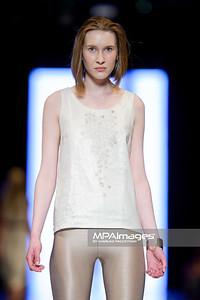 18.04.2013 - Lodz , Fashion Philosophy Fashion Week Poland F/W 2013  N/Z Pokaz Cocoon   Fot. Mariusz Palczynski / MPAimages.com