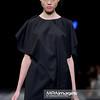 19.04.2013 - Lodz , Fashion Philosophy Fashion Week Poland F/W 2013  N/Z Pokaz Marta Wachholz - Biczuja   Fot. Mariusz Palczynski / MPAimages.com