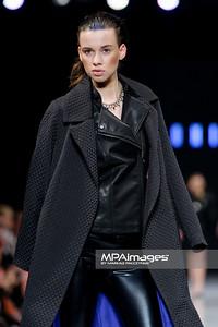 19.04.2013 - Lodz , Fashion Philosophy Fashion Week Poland F/W 2013  N/Z Pokaz Mohito   Fot. Mariusz Palczynski / MPAimages.com