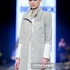 19.04.2013 - Lodz , Fashion Philosophy Fashion Week Poland F/W 2013  N/Z Pokaz Nick-Nack   Fot. Mariusz Palczynski / MPAimages.com