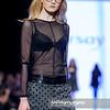 19.04.2013 - Lodz , Fashion Philosophy Fashion Week Poland F/W 2013  N/Z Pokaz Orsay   Fot. Mariusz Palczynski / MPAimages.com