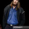19.04.2013 - Lodz , Fashion Philosophy Fashion Week Poland F/W 2013  N/Z Pokaz Ptaszek   Fot. Mariusz Palczynski / MPAimages.com