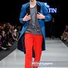 19.04.2013 - Lodz , Fashion Philosophy Fashion Week Poland F/W 2013  N/Z Pokaz Shabatin   Fot. Mariusz Palczynski / MPAimages.com